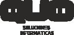 Plataformas QUO Logo